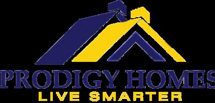 Prodigy Homes